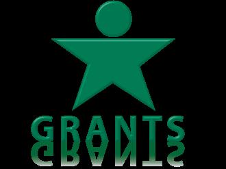 GRANTS-STAR