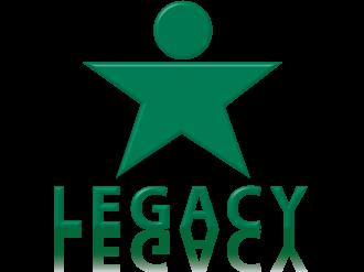 Legacy-reflect