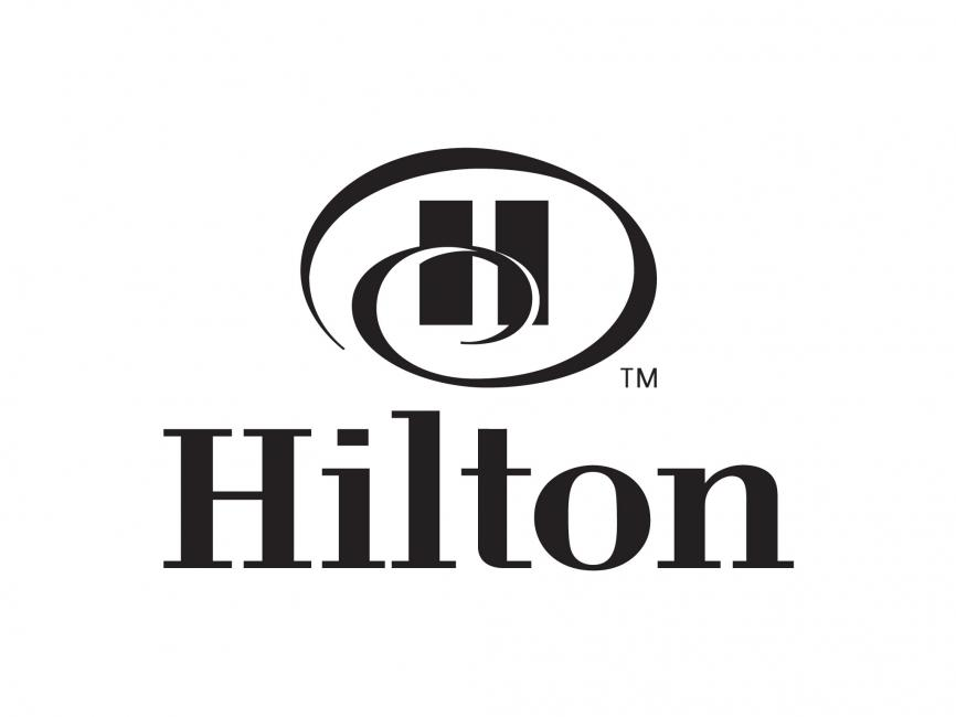 183963_888_hiltonhotel